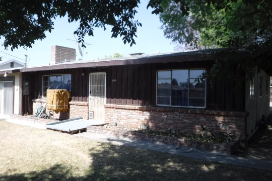 *Awesome Loma Linda Home For Sale*