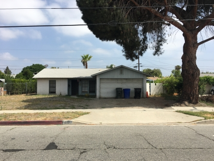 *Awesome Pomona Home For Sale*