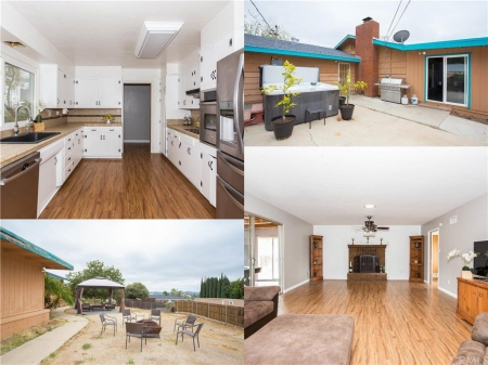 *Awesome El Cajon Home For Sale*